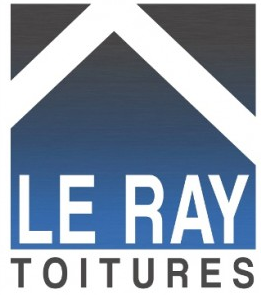 Le Ray Toitures